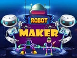 Play Robot Maker