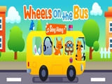 Play Wheels On the Bus