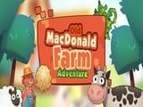 Play Old Macdonald Farm