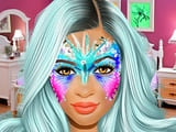 Play Sisters Fashionista Makeup
