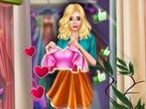 Play Sally Shopping Mall Trip