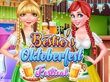 Play BFF Fest Festival