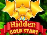 Play Hidden Gold Stars