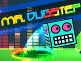 Play Mr Dubstep