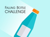 Play Falling Bottle Challenge