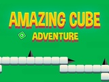 Play Amazing Cube Adventure