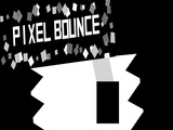 Play Pixel Bounce