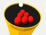 Play Circle Pool