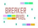 Play Breakout Pixel