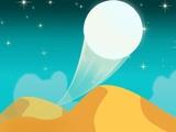 Play Dune