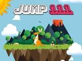 Play Jump 111