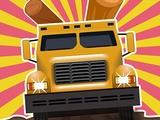 Play Truck Physics