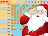 Play Christmas Hurly Burly