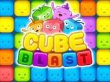 Play Cube Blast