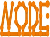 Play Node