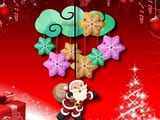 Play Hidden Christmas Cookies