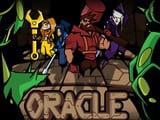 Play Oracle