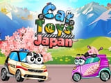Play Car Toys Japan Season 2