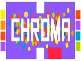 Play Chroma