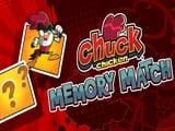 Play Chuck Chicken Memory
