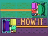 Play Mow it Lawn puzzle