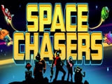 Play Space Chasers