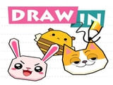 Play Draw In