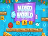 Play Mixed World