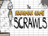 Play The Hangman Game Scrawl