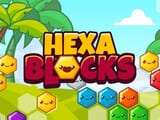 Play Hexa Blocks