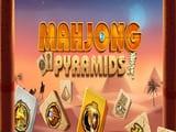 Play Mahjong Pyramids