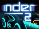Play Rider 2