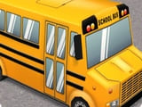 Play Ride The Bus Simulator