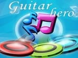 Play Guitar Hero