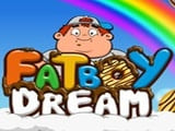 Play Fat Boy Dream