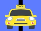 Play Mad Taxi