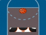 Play Basketball Brick Breaking