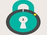 Play Pop The Lock Online