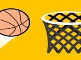 Play Basket Training