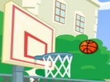 Play EBasket Ball