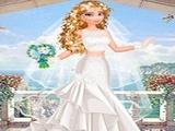 Play Wedding Fashion Facebook Blog