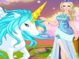 Play Beauty And Unicorn