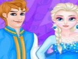 Play Frozen Date