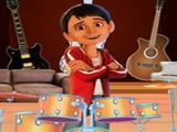 Play Coco Musical Instrument Shop