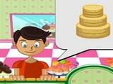 Play Cake Design