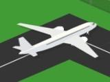Play Airport Rush