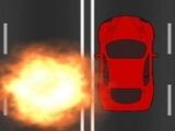 Play Traffic Driver