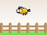 Play Spike Bird