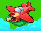 Play EG Plane Evo