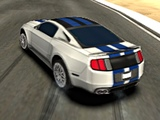 Play Drift Car Driving